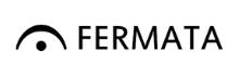 フェルマータ